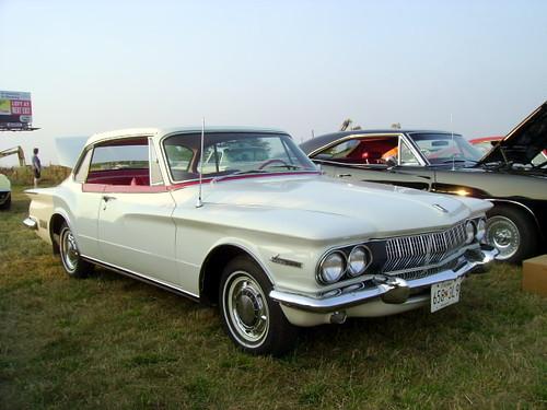 Craigslist 1961 Dodge Lancer Autos Post