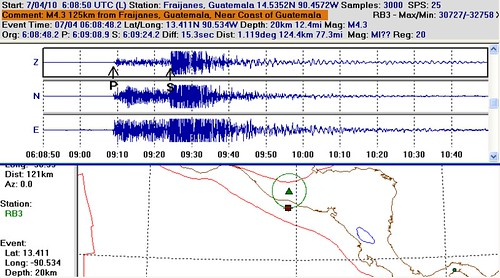 2010-07-04_0648_sismo_guate