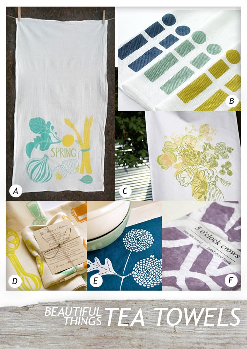 BeautifulThings_TeaTowels_wkg