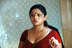 MALLU AUNTY (hotmona4u) Tags: pictures hot sexy gallery photos pics images movies wallpapers tamil stills leena swathi saso bgrade talgu cinemaas drogamnadanthathuenna ramyasen