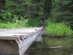 July 2010 029 (Hike Chilliwack) Tags: club lightning manningpark hikinghiking chilliwackbc trailshiking lakeshike