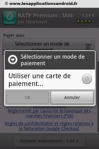 acheter_appli_ratp5