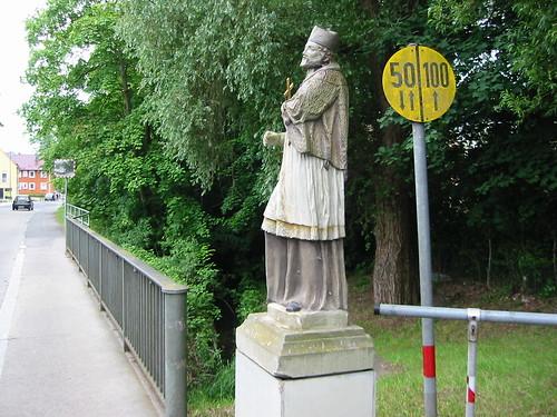 Nepomuk Allersberg