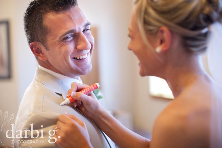 DarbiGPhotography-St Louis Kansas City wedding photographer-E&C-128