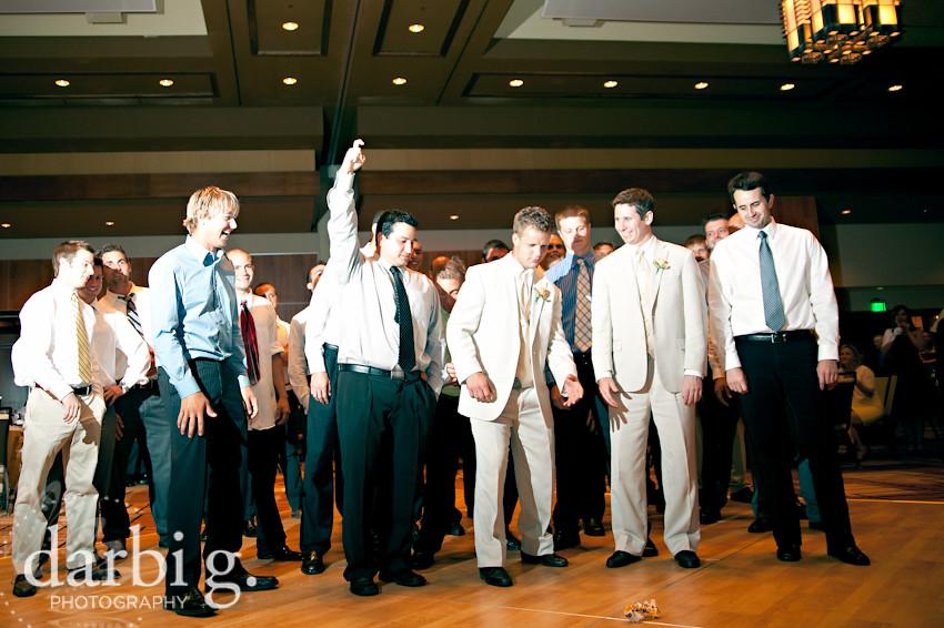 DarbiGPhotography-St Louis Kansas City wedding photographer-E&C-162