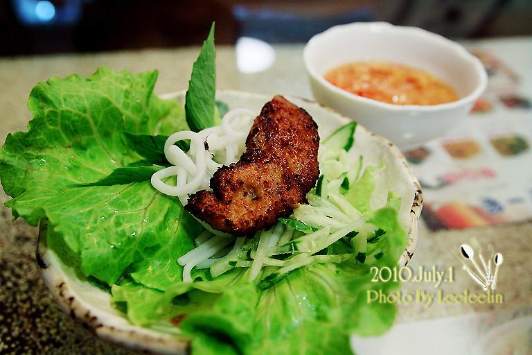 好煮意|非凡大探索美食推薦|桃園餐廳|無國界料理