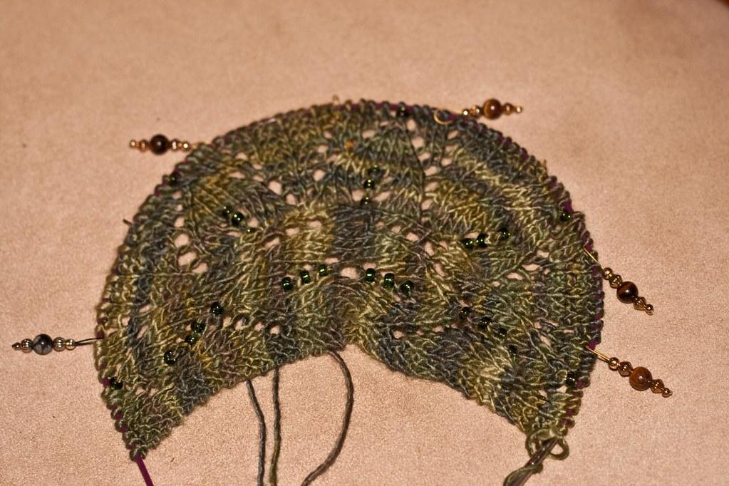 Knitting - 001