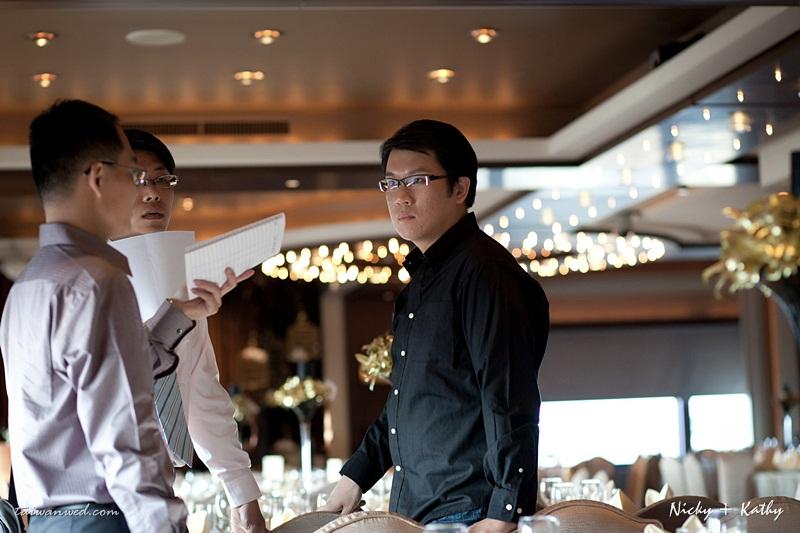nicky+kathy@世貿33 - no.002(taiwanwed.com)