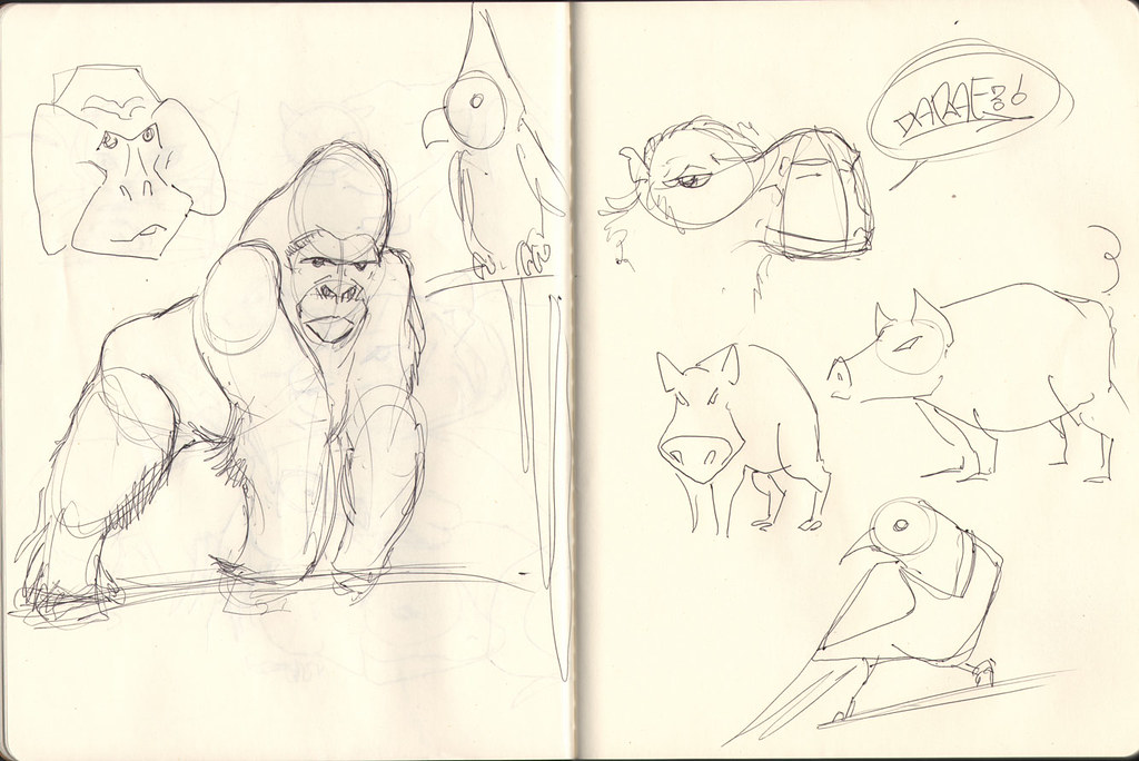 zoo-sketches009