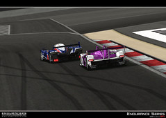 Endurance Series mod - SP1 - Talk and News (no release date) - Page 23 4767359631_d55b619aa7_m