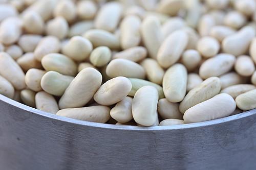 rancho gordo rice beans