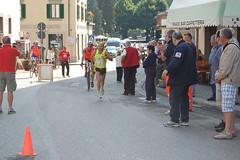 DSC_0236 (Pistoia-Abetone) Tags: by giorgio 2010 abetone santoni