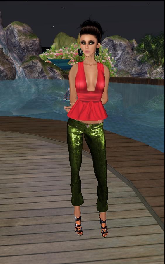bikini_003