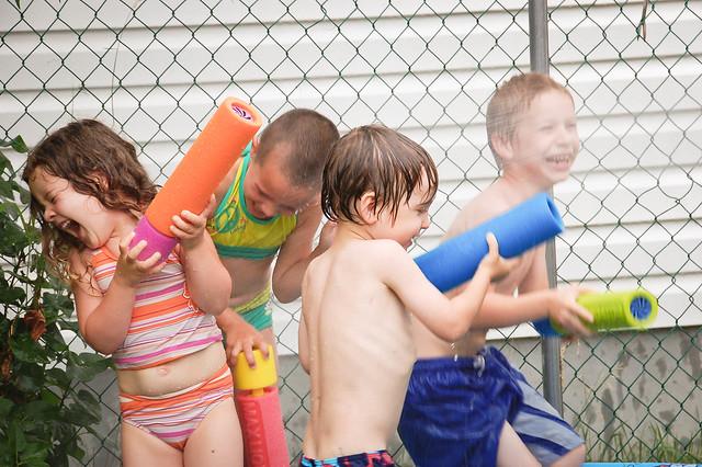 park pool popsicles-35