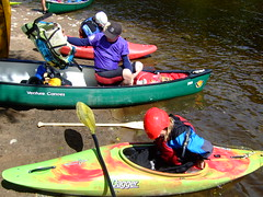 0049 (www.dckc.co.uk) Tags: kayak canoe spey findhorn