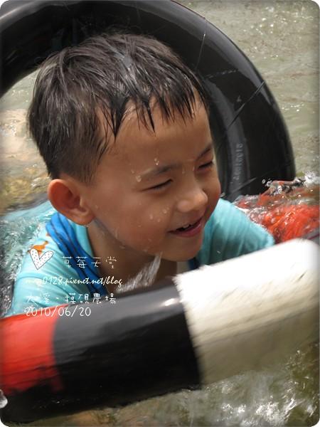 大溪摸硯農場80-2010.06.20