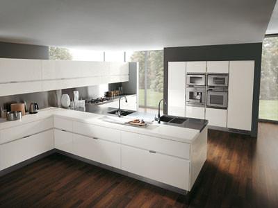 cocina_con_peninsula