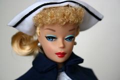 enfermera 1961 02