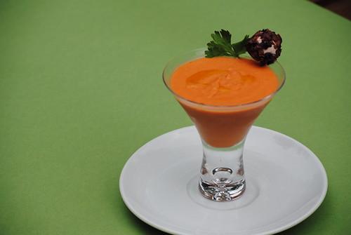 gazpacho (1)