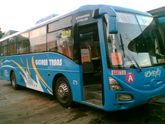 Gloren Trans dielo (Bus Ticket Collector) Tags: bus pub philippines isuzu dielo airconbus sjdm pbpa partexautobody cityoperation glorentrans philippinebusphotographersassociation