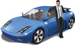 Pack de los Sims 3 - Página 2 4776883969_1f6b4301b0_m