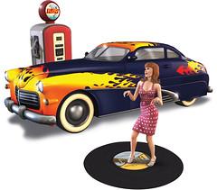 Pack de los Sims 3 - Página 2 4777516904_7017fd2c05_m