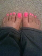 79092459-874ca3ac692027a11939f5312b883489.4c378dd0-full (chilltown1) Tags: feet toes ebony