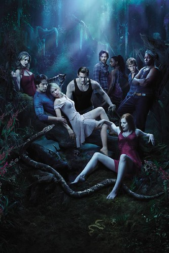 True Blood Season 3 keyart_e