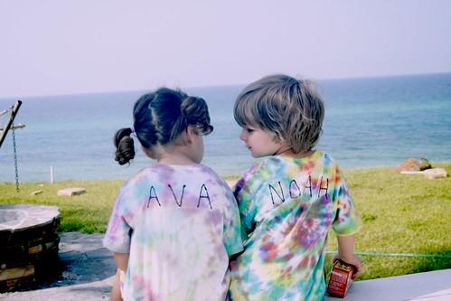 A&N Shirts
