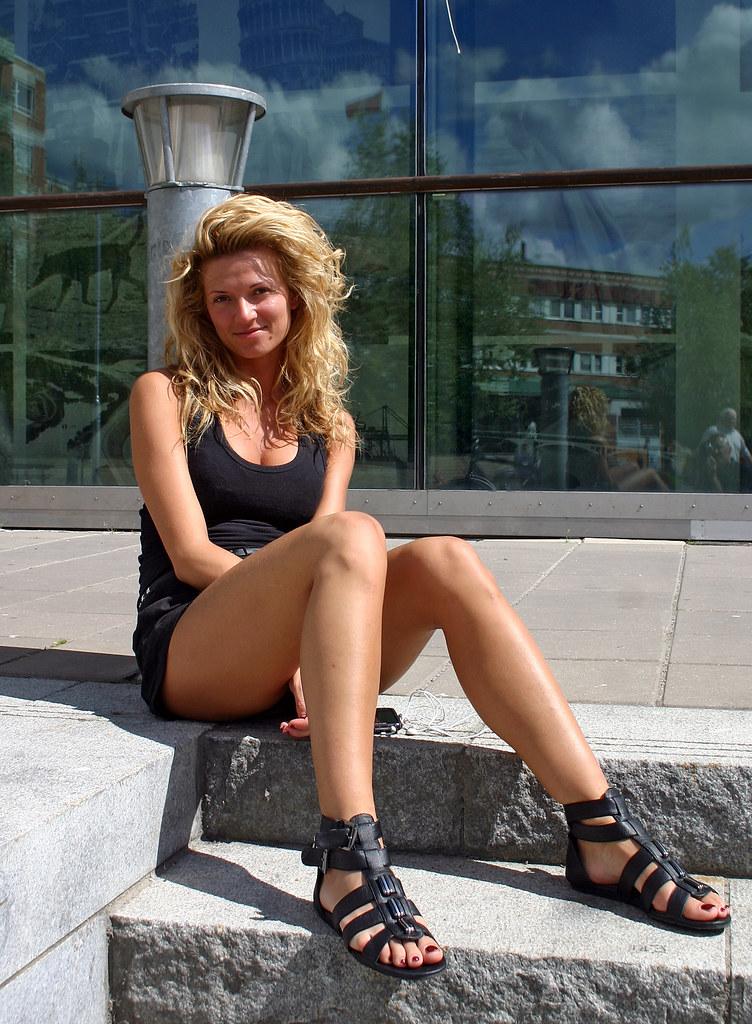 Lejla