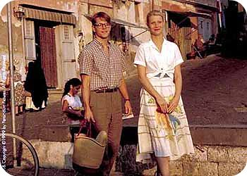 matt_damon_gwyneth_paltrow_the_talented_mr_ripley_001