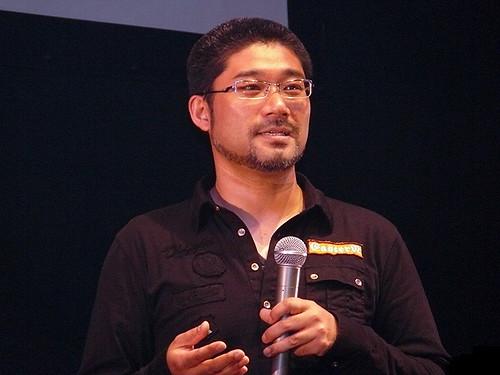 多田俊介〔Shunsuke TADA〕