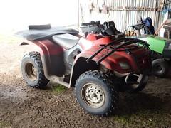 4782236106 474ff873e3 m How do I import KTM 990 adventure motorbike into Canada from USA?