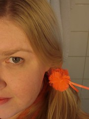 Oranjegekte [Day 184/365]