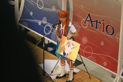 稲垣早希の壁紙プレビュー