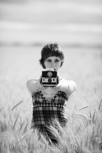 istock shoot-5815