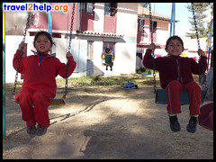 Travel2help.org - Peru - Cusco orphanage volunteer project (Travel2help.org) Tags: travel peru children child cusco orphanage orphans help volunteer activism meaningfultravel voluntourism volunteerabroad travel2helporg travel2help travelandvolunteer