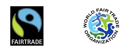 01 fair trade logos crop
