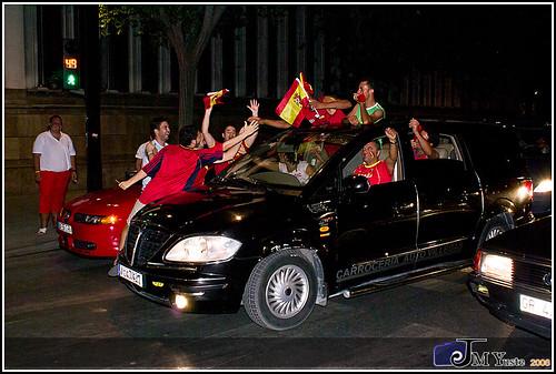 Eurocopa 3