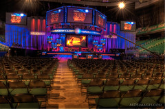 Market America Convention - Greensboro, NC.jpg (MDSimages.com) Tags: lighting hdr highdynamicrange marketamerica stagelighting photomatix lightingdesigner hylite specialeventlighting michaelsteighner mdsimages hyliteproductions ashleyevents marketamericainternationalconvention