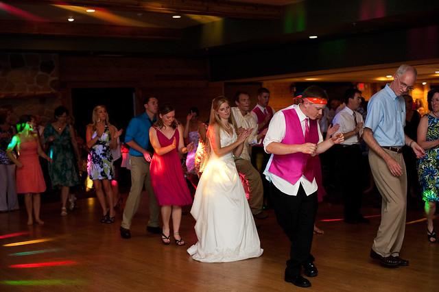 Nichols.Wedding-796