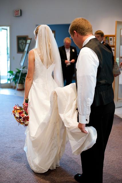 Nichols.Wedding-571