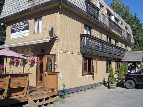 Southside Diner