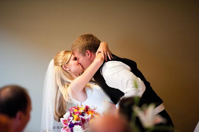 Nichols.Wedding-677