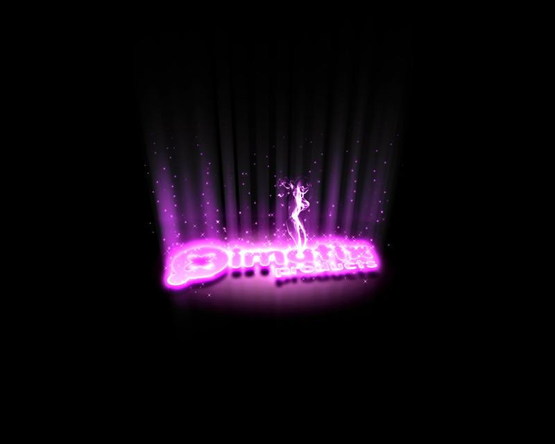 logo_lightglow