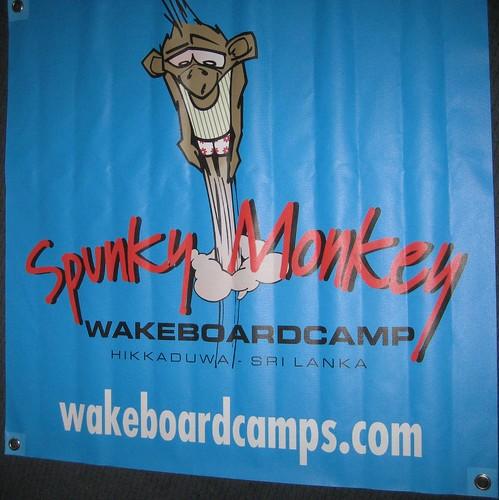 20100713-01-banner-spunky