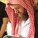 Muslim Convert