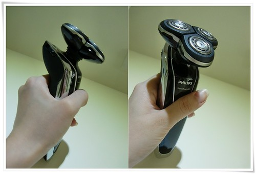 CIMG9750-horz