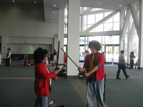 Anime Expo Day 1 144 (800x600)
