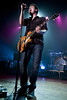 4792569370 7473eb16db t Jonny Lang   07 13 10   The Royal Oak Music Theatre, Royal Oak, MI